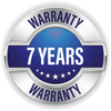 7 Years Extended Warranty Bathmate Direct