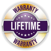 Lifetime Extended Warranty Bathmate Direct