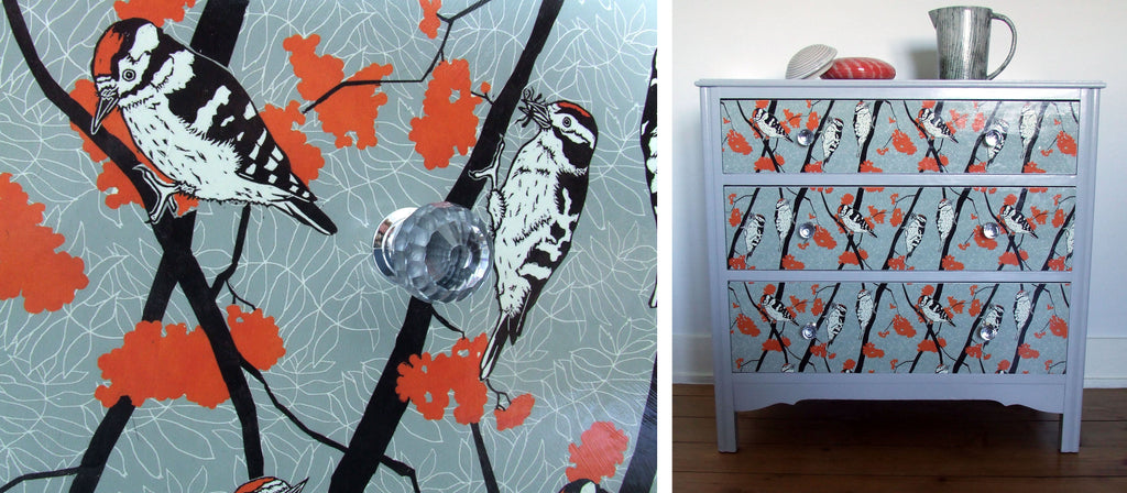 Top 10 Decoupage Tips