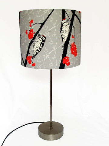 Lampshade Making Free Tutorial
