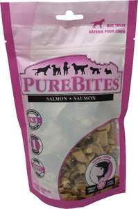 PUREBITES FREEZE DRIED DOG TREAT