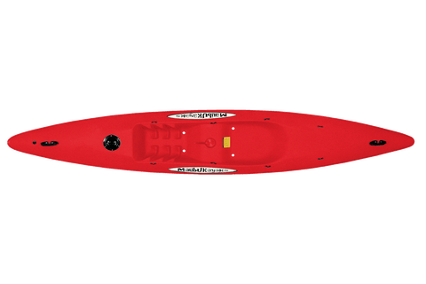 Image of Malibu Kayaks 3.4