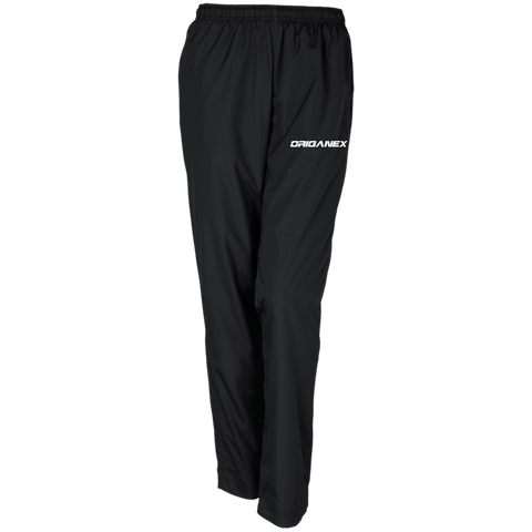 Origanex LPST91 Sport-Tek Ladies' Warm-Up Track Pant