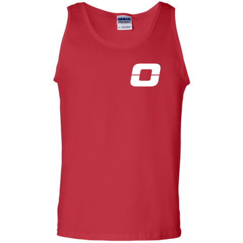 Origanex Men's Workout Muscle Sleeveless Tank Top