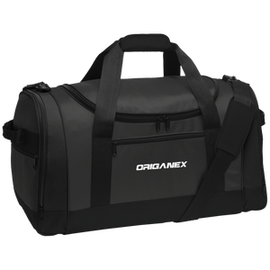 Origanex Travel Sports Duffel Bag