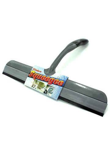 Multi-Purpose Window Squeegee (Available in a pack of 24)