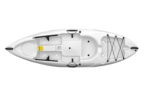 Image of Mini-X Standard Kayaks
