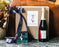 CHOCOLATE & CHAMPAGNE HAMPER