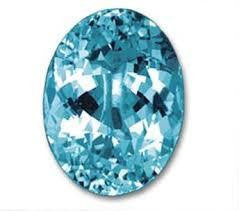 ZIRCON Birthstone
