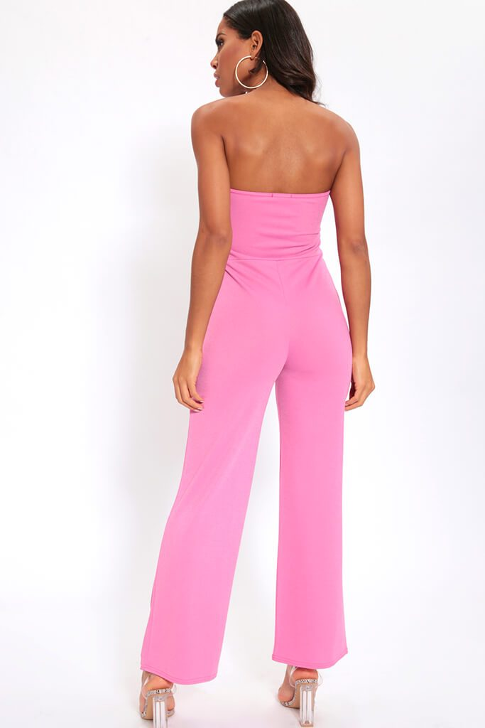 Pink