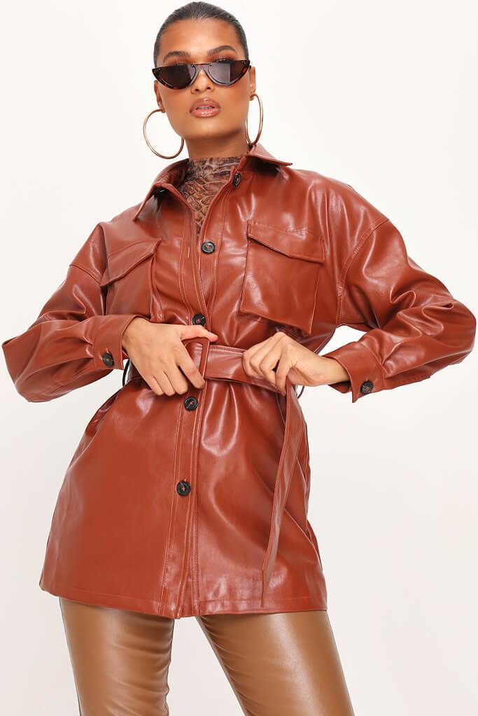 IA00376611-4-faux-leather-utility-jacket-mid-brown-jla007943