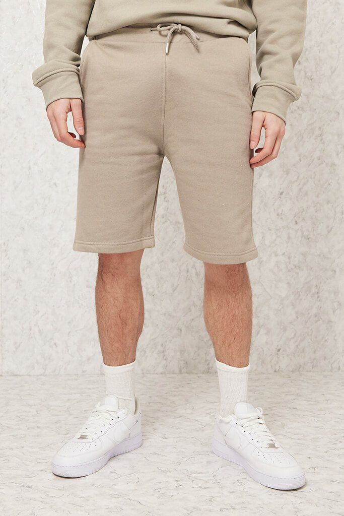 Stone Men's Skipworth Juice Jogger Shorts view 2