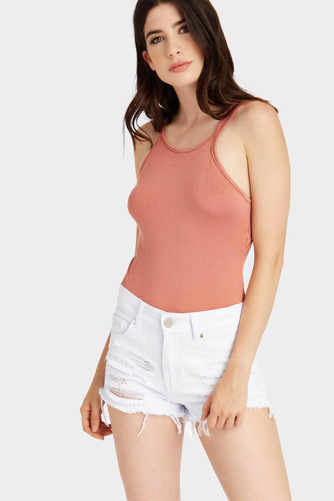 S17W-1400002797-RSE-6-crossover-back-bodysuit-mid-pink-jl1121