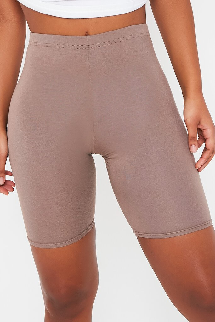 Sand Jersey Cycling Short view 4