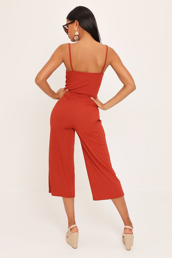Rust