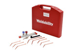 WELDABILITY LW WELDING KIT