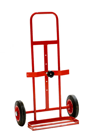 LARGE PORTABLE TROLLEY
