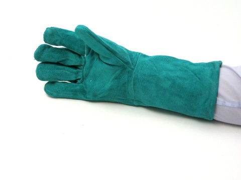 GENERAL PURPOSE GREEN GLOVES