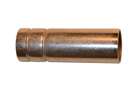 CYLINDRICAL NOZZLE 500A