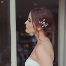 Stunning Wedding Hair Pins