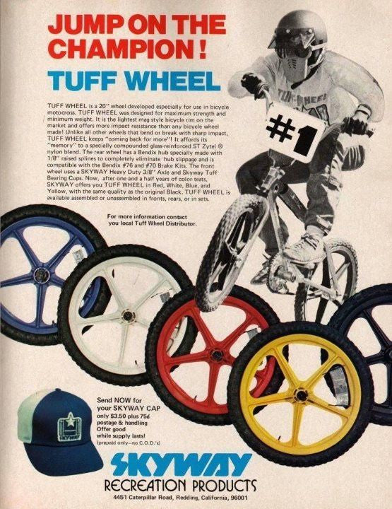 old-school-bmx-skyway-tuff-1-colours