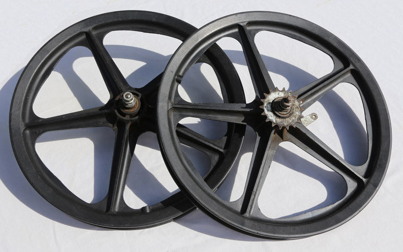 skyway-tuff-1-coaster-brake-black