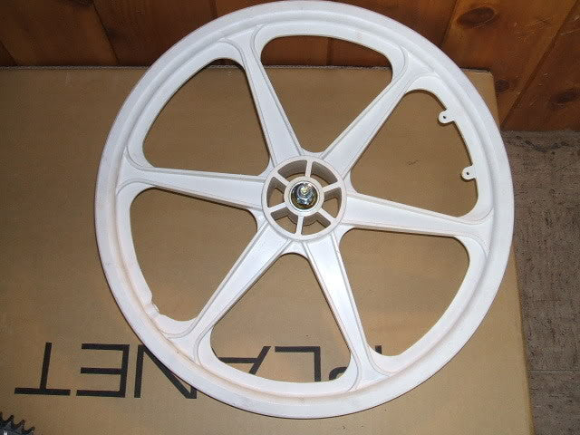 skyway-tuff-oem-bmx-white