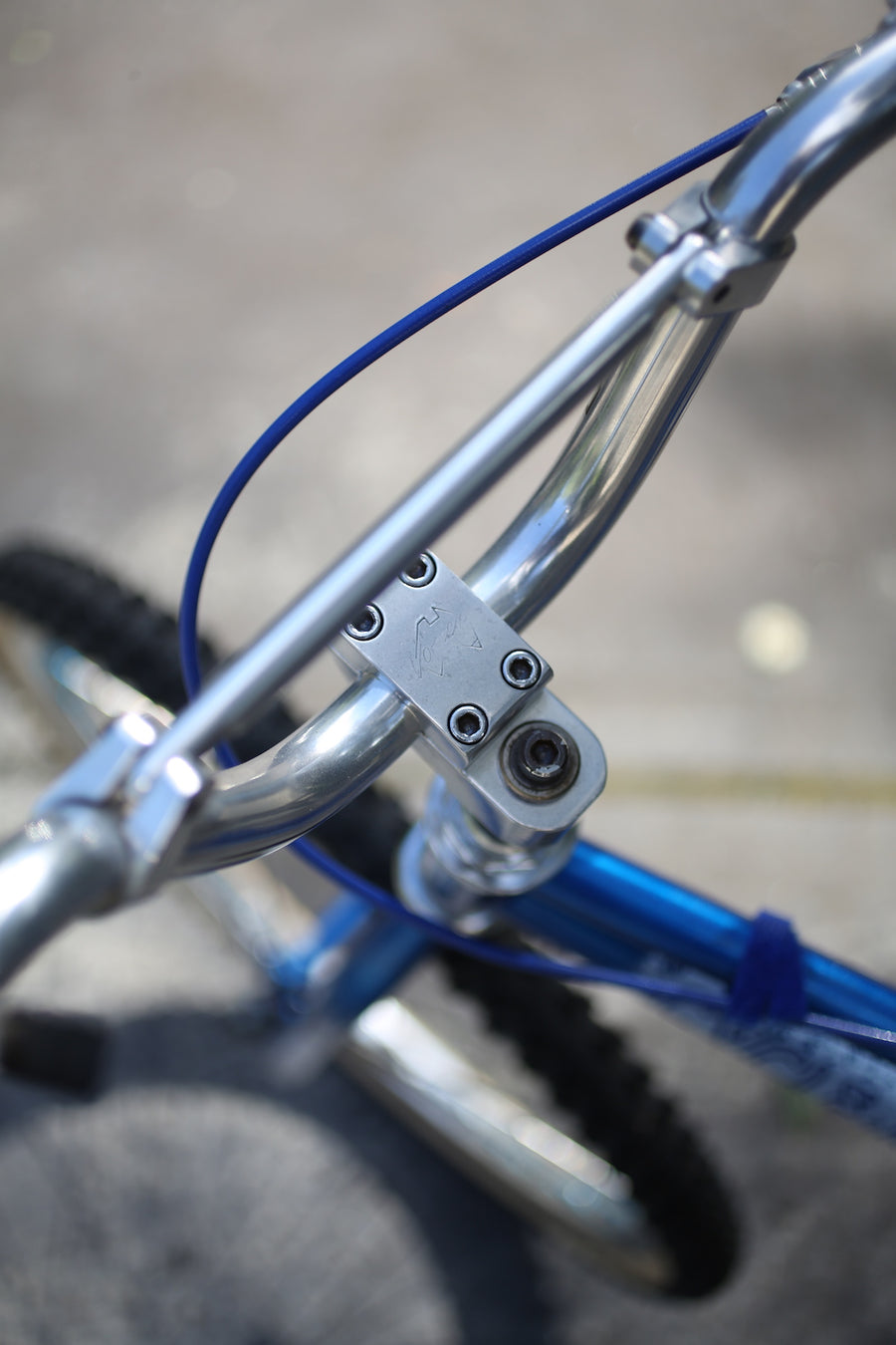 1988-Cycle-Craft-bmx-Mini-10