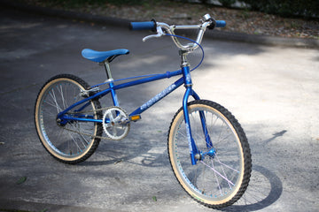 1988-Cycle-Craft-bmx-Mini-1
