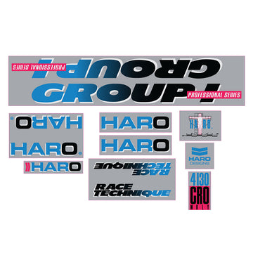 1990-haro-group-1-pro-bmx-decals