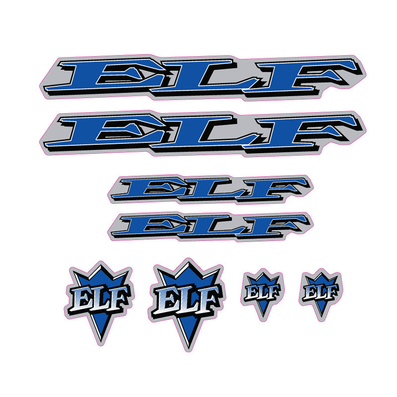 1990s-elf-bmx-candy-blue-decals