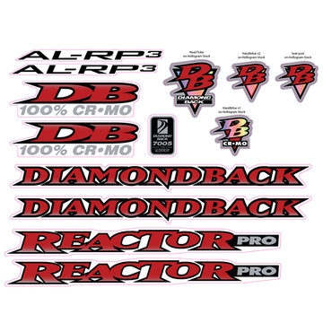 1996-diamond-back-reactor-pro-bmx-decals-GER