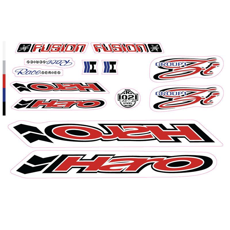 1997-Haro-G1-Zi-bmx-Decals-v2-RB