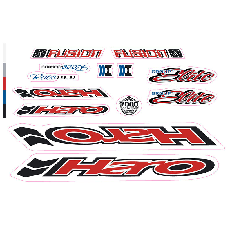 1997-Haro-Group-1-Elite-bmx-Decals-RBS