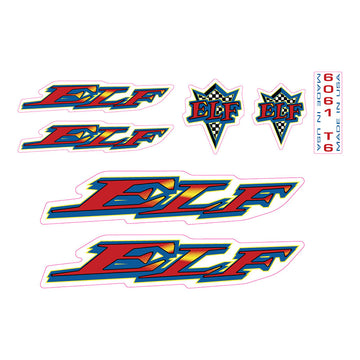 1997-elf-traction-plate-bmx-decals