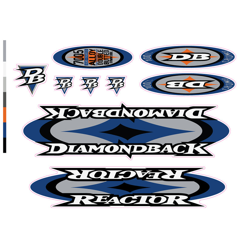 1998-diamond-back-reactor-bmx-decals-BC