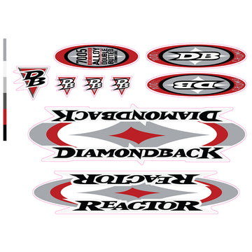 1998-diamond-back-reactor-bmx-decals-RC