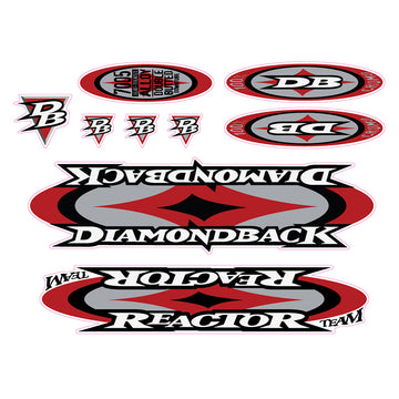 1998-diamond-back-reactor-team-bmx-decals-RC