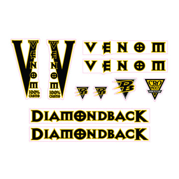 1998-diamond-back-venom-BMX-decals