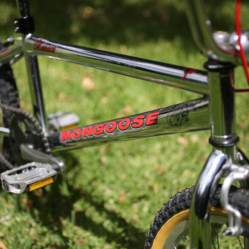 1998-mongoose-menace-bmx-8
