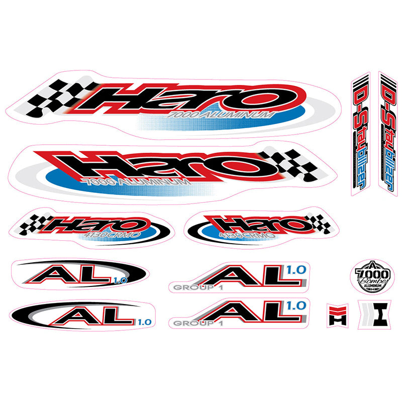 1999-haro-group1-AL1.0-bmx-decals