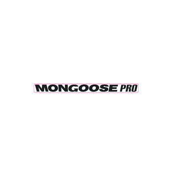 2000-mongoose-crank-bmx-decal