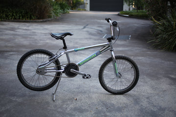 2000-mongoose-menace-bmx-1