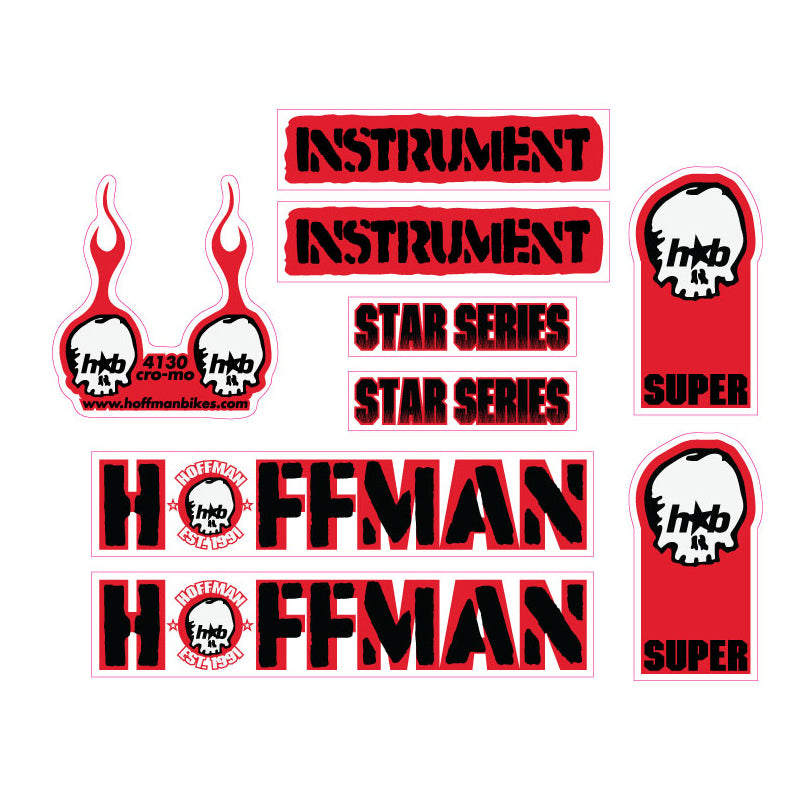 2002-hoffman-instrument-bmx-decals