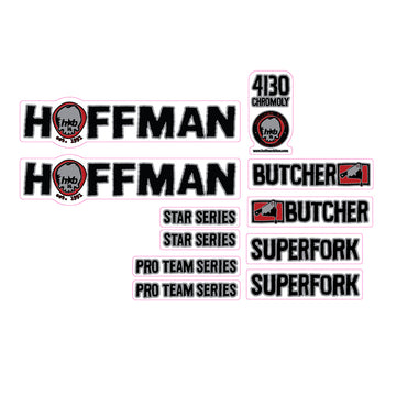 2003-hoffman-butcher-BMX-Decals