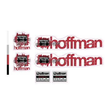 2004-hoffman-rhythm-bmx-decals