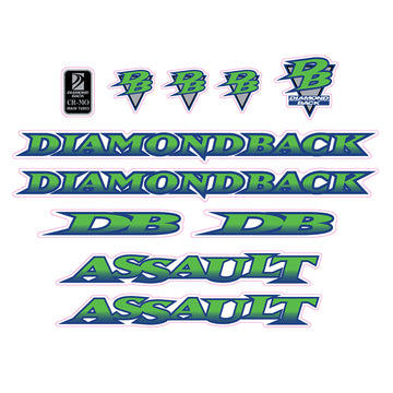 95-diamond-back-assault-bmx-decals