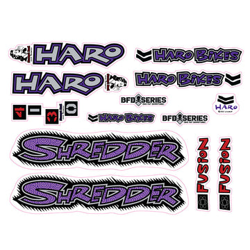 95-haro-shredder-bmx-decals-PSR