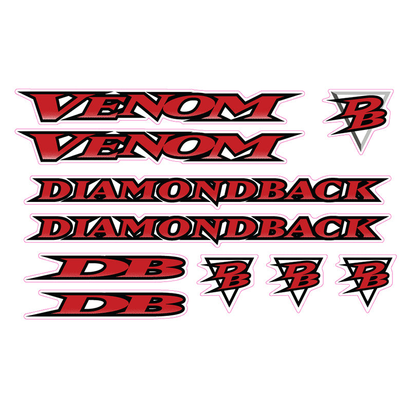 97-diamond-back-venom-bmx-decals