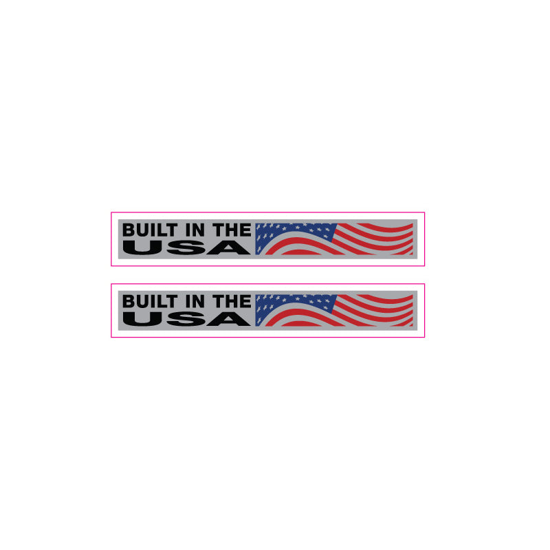 GT-Built-in-the-USA-bmx-Cap-decals